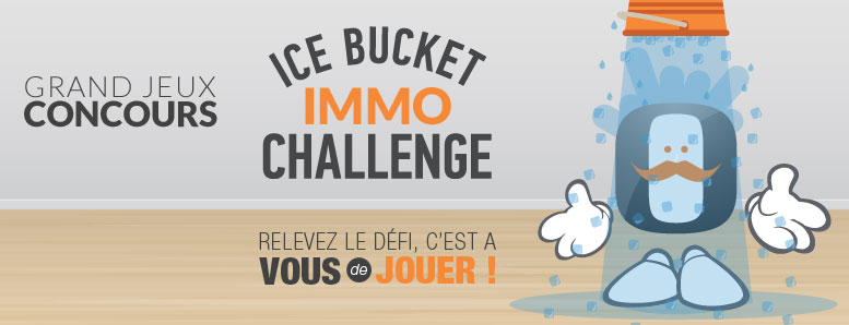 header_facebook_2014_ice-bucket