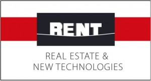 salon rent immobilier