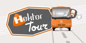 Hektor-Tour immobilier