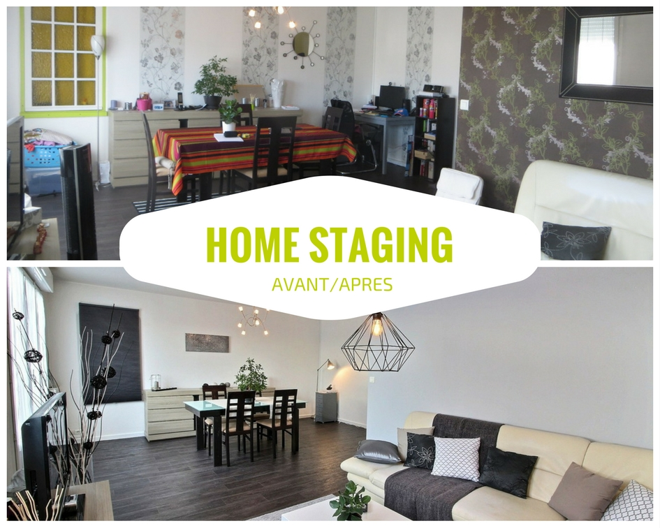 logiciel home staging achieve your best with a coach with logiciel home staging great deco. Black Bedroom Furniture Sets. Home Design Ideas