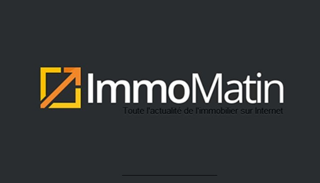 On parle d'InterKab sur Immomatin