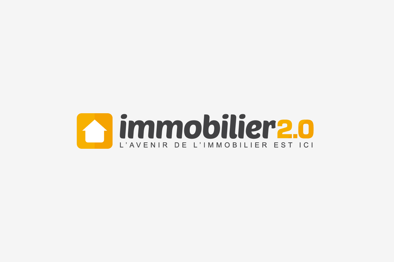 Retour en images sur l'interview d'Olivier Bugette par Immobilier 2.0 à l'occasion du salon RENT 2019.