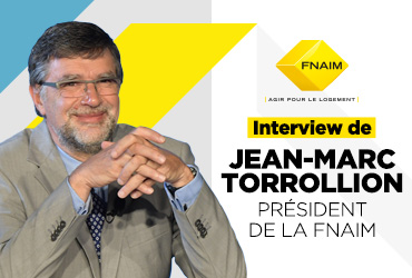 ITW JM Torrollion